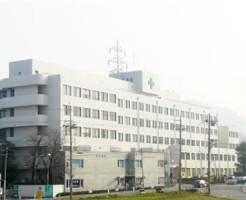 20080620202706洛和会音羽病院