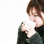 乳腺炎アイテム 授乳クッションの正しい使い方