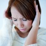 私よりツライ人いる?!乳腺炎の体験談