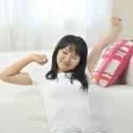 乳腺炎予防に馬油・羊油が大活躍 !