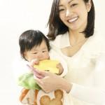 「乳腺炎」の初期段階「うつ乳」に気を付けよう