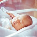授乳トラブル!乳腺炎を出産前から予防する