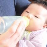 超カンタン!母乳の上手な冷凍保存方法