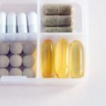 乳腺炎がひどいとき、抗生剤クラビットを使うときの3つの疑問