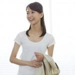【授乳ローテーションで防げ】乳腺炎でしこりのできやすい場所ワースト3