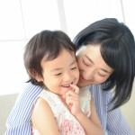 母乳 のカロリーはどれくらい? なぜ個人差があるのか?