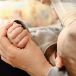 【初産ママ】これって乳腺炎?大切なのは始まりの初期症状に気づくこと