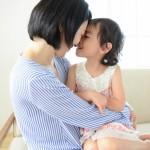 乳腺炎を繰り返す原因|母乳が詰まりやすい体質は「努力」でどうにかなるものか?!