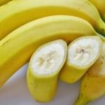 果物で好きなバナナ、朝ごはんやおやつに食べても乳腺炎にならない?