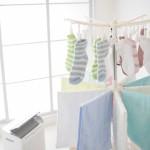ママにやさしい母乳パッド♪正しい使い方と洗濯のコツ