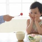 母乳育児中の乳首トラブル「水泡」がみつかったらまずすべきこと
