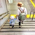 母乳育児でママの免疫力が低下?