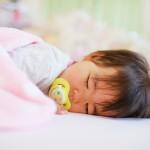 産後から1年続く♪母乳から得られる栄養と受動免疫ってどんなもの?