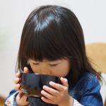 お味噌汁で母乳の出が良くなる3つの理由