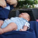 【ひょっとして飲ませすぎ?!】母乳育児の一日の量はどの位が目安?