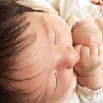母乳育児でもお出かけしたい搾乳の保存と持ち運び方
